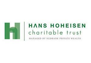 HANS HOHEISEN
