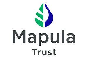 Mapula