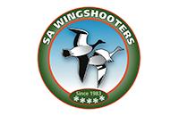 SA Wingshooters