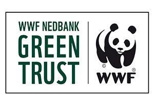 WWF NEDBANK GREEN TRUST