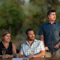 First conservation easement signed in Renosterveld
