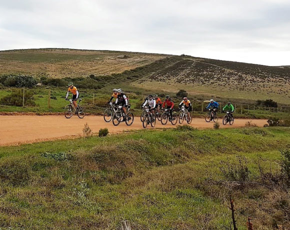 How you can #RideForRenosterveld
