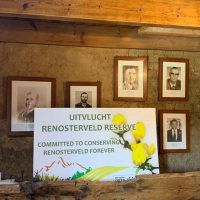 Easement signing: This farming family's dedication to conservation